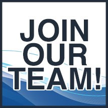 Join Our Team at Imperial Pools