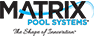Matrix Pool Systems