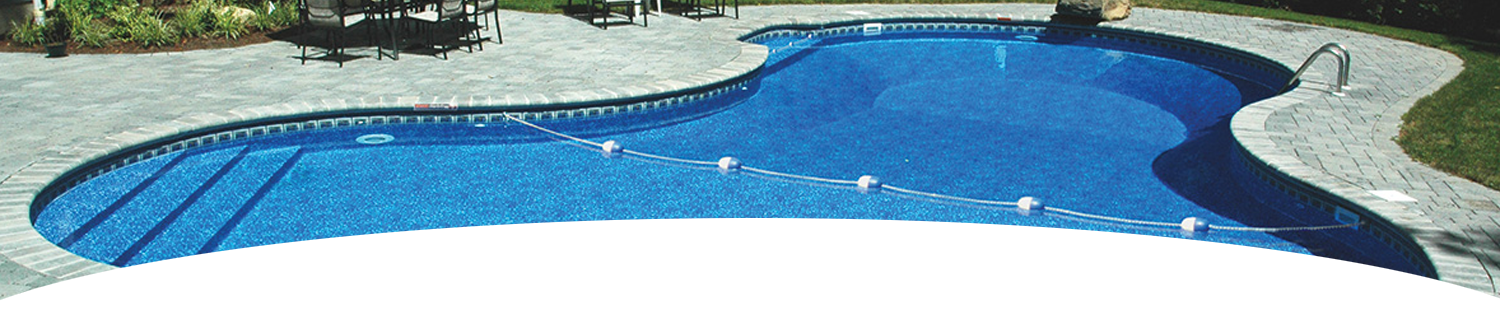 About Header Imperial Pools