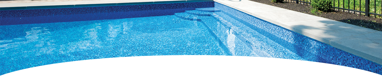 Pool Liner Features And Technology