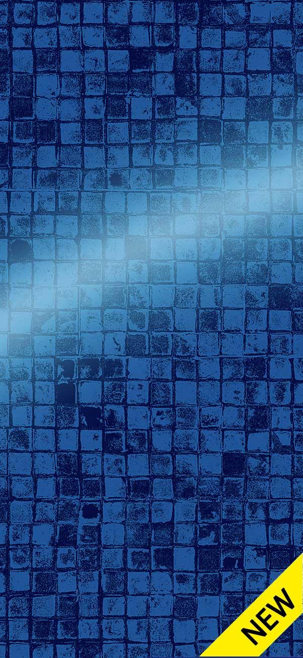 Vinyl Works Patterns