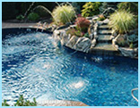Pool Images - Legacy Edition Pools Gallery