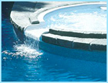 Pool Images - Marix Pool Systems Pool Gallery
