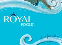 Royal Pools Brochure - Click To View