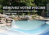 Pool Renovations Brochure