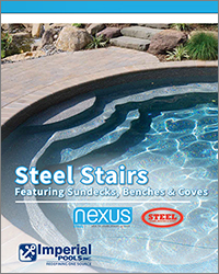 Steel Stair Reference Guide