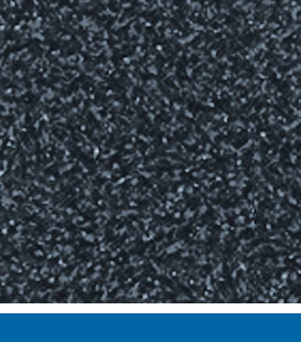 Granito preto 27 Mil Liner Design