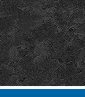 Inground Swimming Pool Liner Choices - Black Slate Borderless, 27/27 Mil