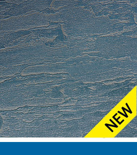 Blue Ridge Slate Embossed 27 Mil