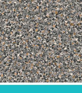 Borderless Sandstone, 27/27 Mil